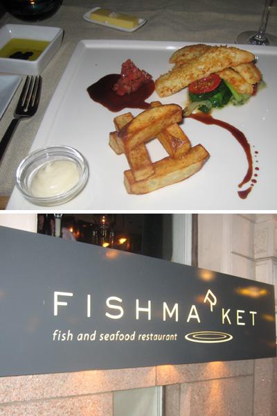 helsinki_fishmarket