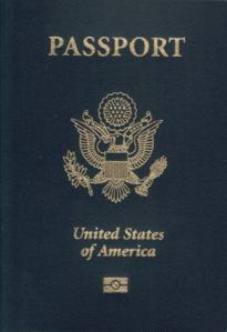 usa-passport1