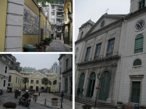 macau-cathedral