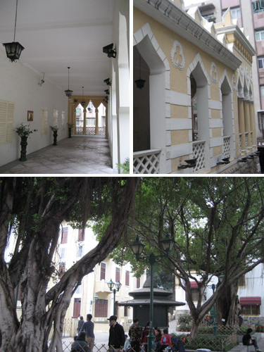 macau-moorish-barracks