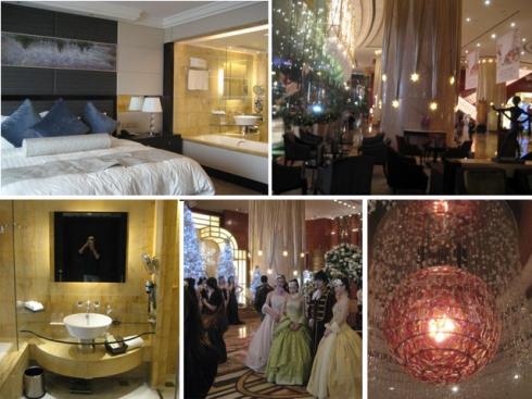 macau-starworld-hotel